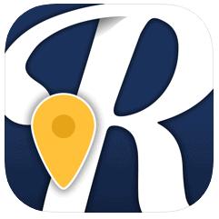 useful travelling app