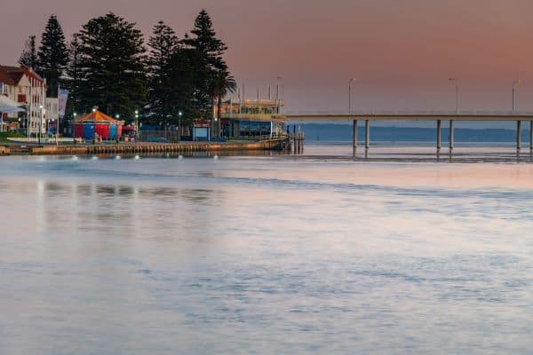 25 Things to See and Do on the Central Coast NSW